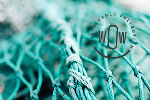 sustainable wow collectie